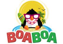 Казино BoaBoa