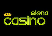 Elena Casino Online