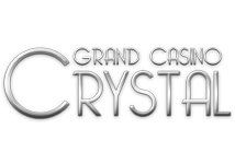Grand Casino Crystal