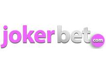 Интернет казино Jokerbet