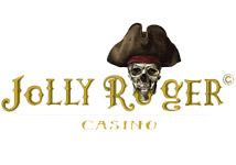 Казино Jolly Roger