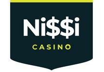 NiSSi Casino
