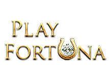 Плей фортуна казино играть