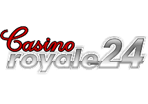 Casino Royale24