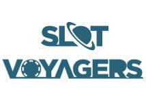 SlotVoyager