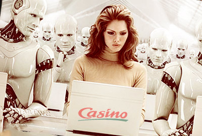 casino-protiv-machine