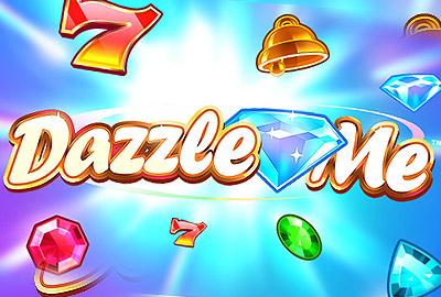dazzle-me.jpg