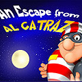 An-Escape-from-Al-Catraz