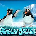 Penguin Splash logo