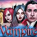 Игровой автомат Вампиры