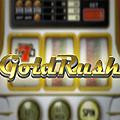 gold-rush-netent