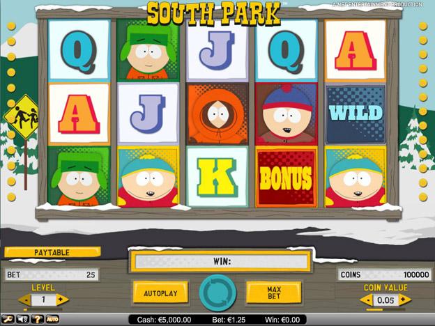 southpark.jpg