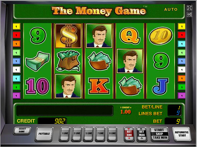 the-money-game2