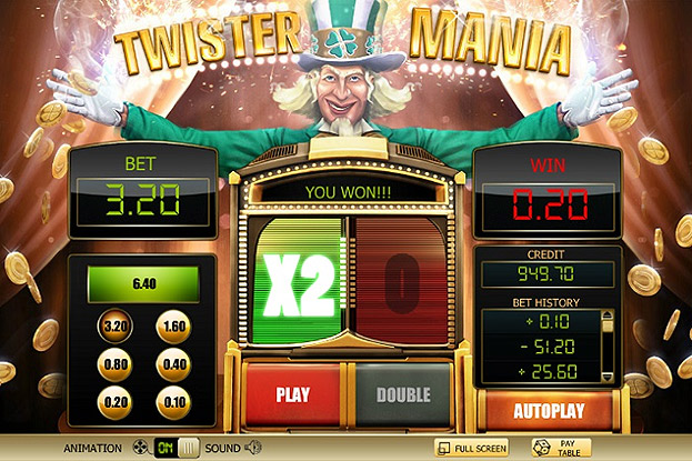 twister-mania