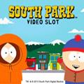 Игровой автомат Южный Парк