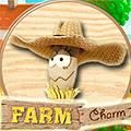 Игровой слот Чарующая ферма