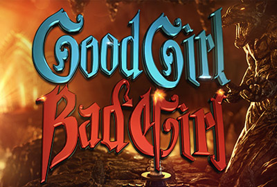 Good Girl, Bad Gir