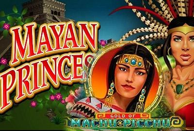 machu-picchu-i-mayan-princess