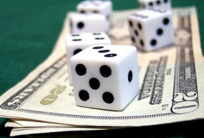 Как заработать в онлайн казино игровые автоматы на деньги без первого дипозита бонус