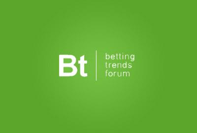 Удобный и полезный форум игроков в онлайн казино