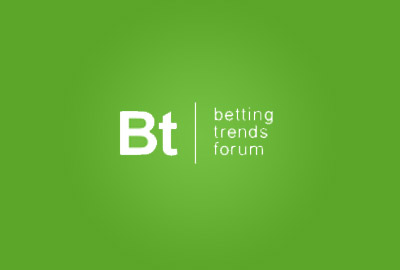 Betting Trends Forum 2016