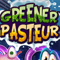 Игровой автомат Greener Pasteur
