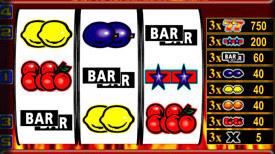 Бездепозитные бонусы 2 16 онлайн казино за