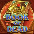 Игровой автомат Книга Смерти