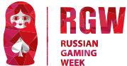 rgweek