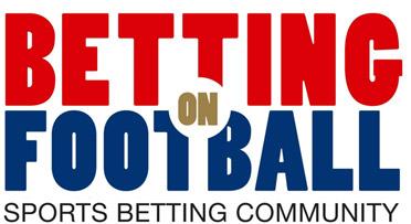 Betting On Football 2016