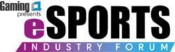 eSports Industry Forum
