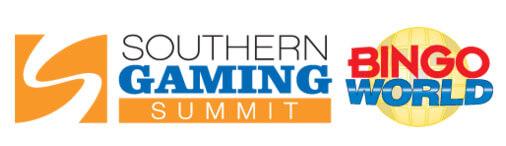 Southern Gaming Summit