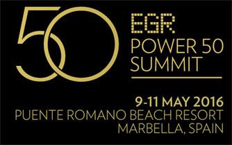 EGR Spain