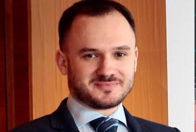 кондиленко