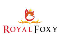 Казино RoyalFoxy