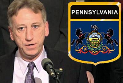 В Пенсильвании разрешат фентези спорт