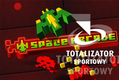 Онлайн казино в польше gta 5 казино онлайнi