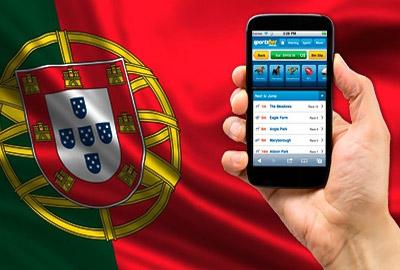 португалия казино