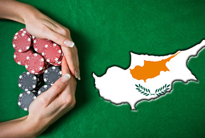 Кипр казино