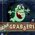 Игровой слот Grave Grabbers