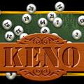 Keno от Pragmatic Play