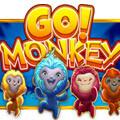 Игровой слот Go! Monkey