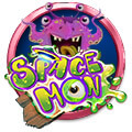 spacemon