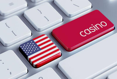 Исследование онлайн-гемблинга на территории США