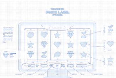 Yggdrasil White Label Studio