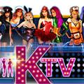 Игровой автомат KTV