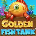 Игровой слот Golden Fish Tank