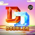 Игровой слот Doubles