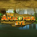 Игровой слот The Anaconda Eye