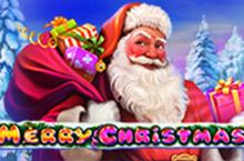 5 слотов для праздничного новогоднего настроения